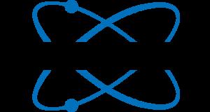 bruker-logo-300dpi