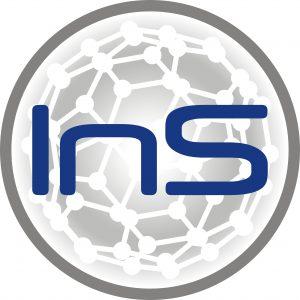 ins-logo-525dpi