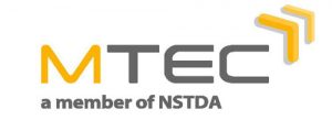mtec_logo